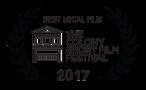 CSFF-Best-Local-Laurels